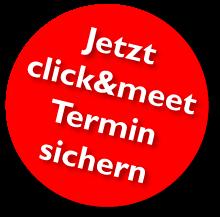 click-meet